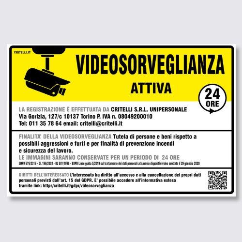 cartelli-videosorveglianza-norma-gdpr2020-36x24cm-giallo-nero
