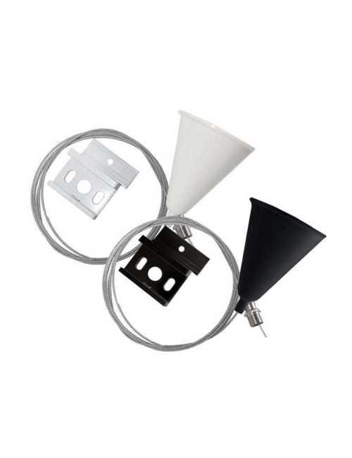 binario-trifase-set-2x-kit-sospensione-per