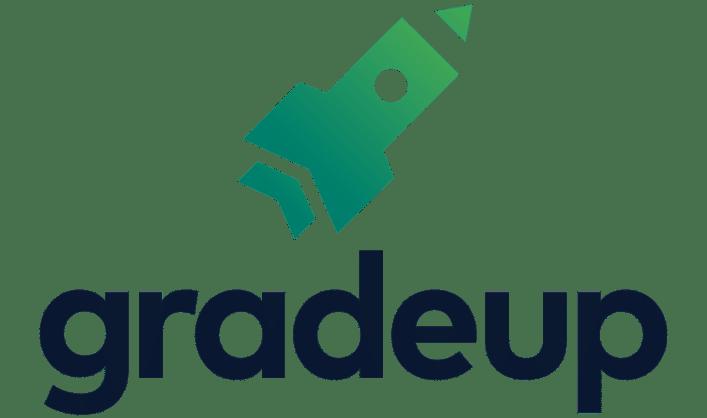 gradeup | criteo success story