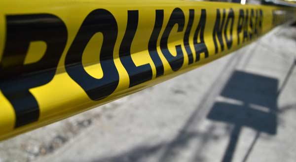 Muere niña de 3 años en Mineral de la Reforma; jugaba en la cocina y le cayó una estufa