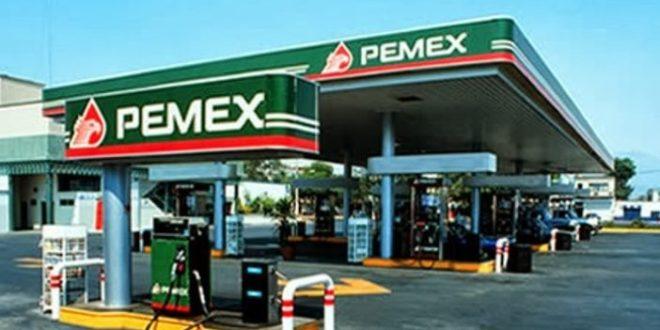 Propone Coparmex calendarizar expendio de combustible en Hidalgo