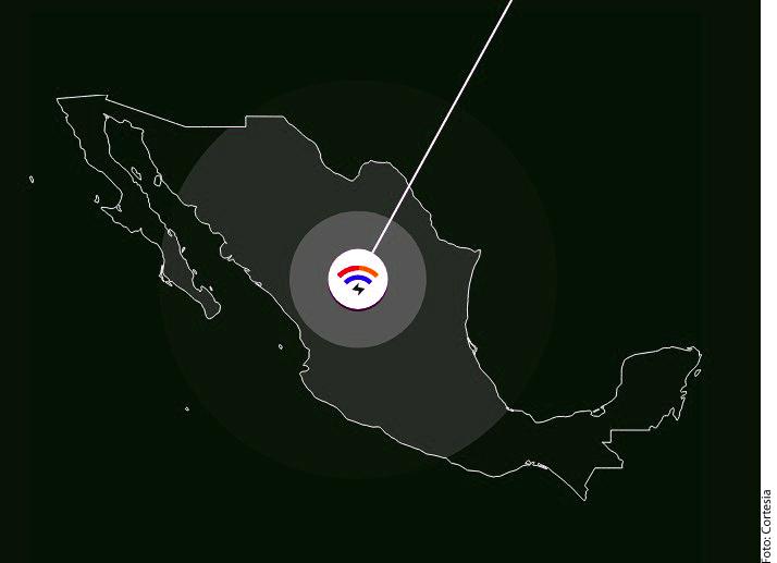 ¿Cómo funciona el WiFi gratis que Google trajo a México?