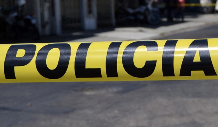 Localizan sin vida a taxista que estaba reportado como desaparecido en Hidalgo