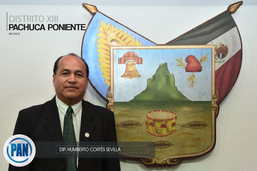 Morena avala candidatura a diputación de la chica del clima en Tamaulipas