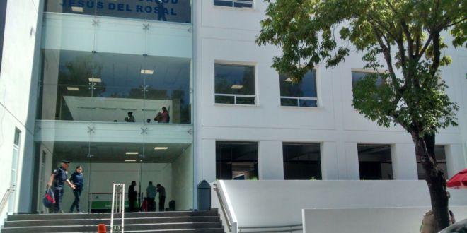 Se Quejan Del Servicio En Centro De Salud De Pachuca