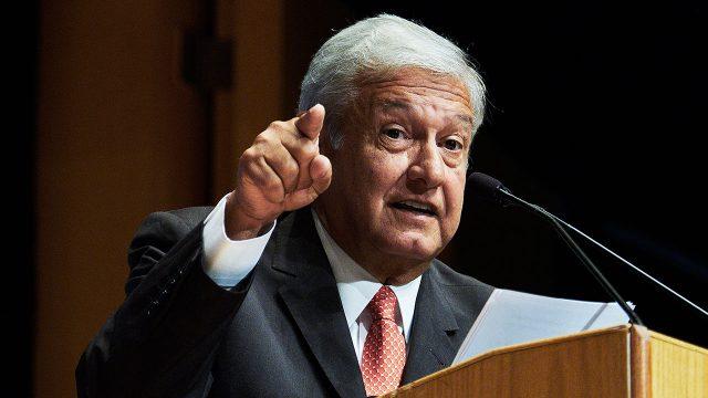 AMLO anuncia visita a Hidalgo el próximo 4 de junio