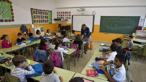 Escuelas de Pachuca y Mineral de la Reforma regresarán a clases este 18 de mayo