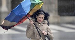 """Aumenta probabilidad de formación de """"El Niño"""" durante este invierno"""