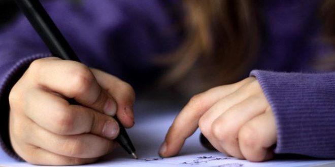 Niña de 10 años se suicida el día de Reyes; dejó carta póstuma