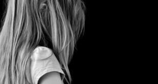 Detienen a sujeto por abusar de una menor, en Tizayuca