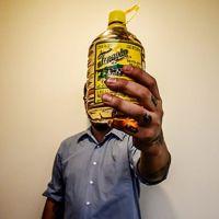 Tonayán, la bebida alcohólica más peligrosa