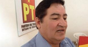 Quiere PT aliarse con el partido de AMLO