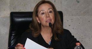 Abre TEEH candidaturas a regidores que busquen ser alcaldes