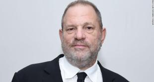 Respalda a Weinstein