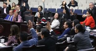 Bloquea Grupo Universidad la votación de despenalización del aborto