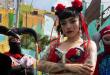 Mon Laferte anuncia estreno de video grabado en Pachuca
