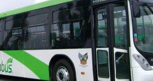 Este será el operativo del Tuzobús
