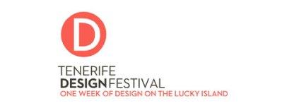 Tenerife Design Festival 2010