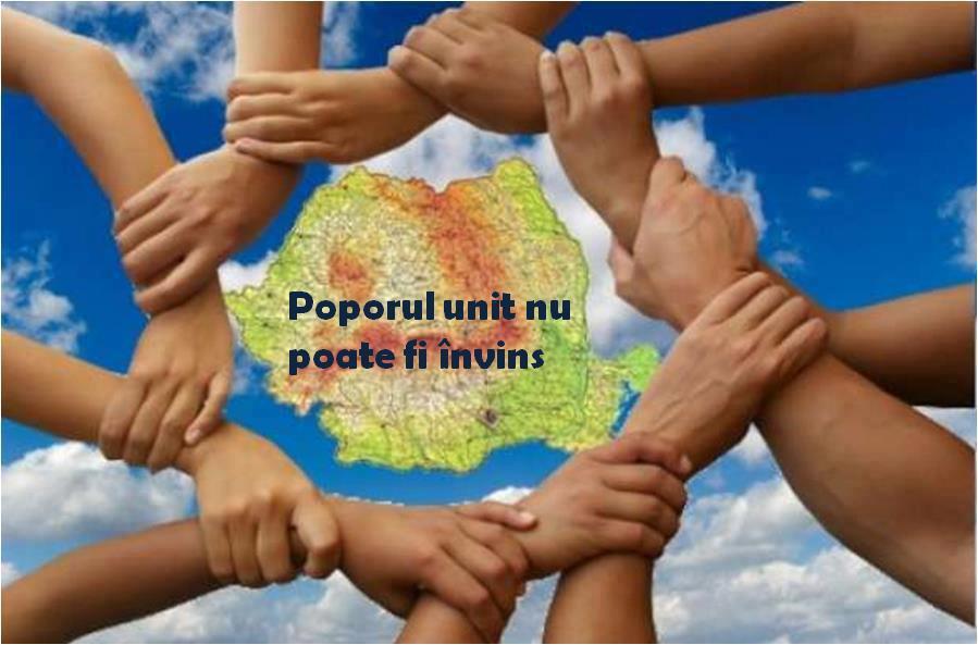 Imagini pentru romani uniti