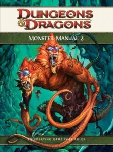 monstermanual2_cover