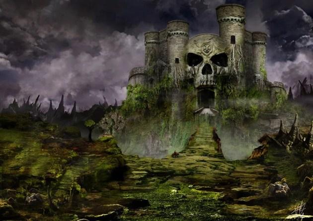 castle_grayskull_by_kenartcorp-d3dw1f7
