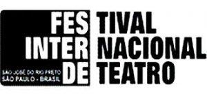 Festival Internacional de Teatro de S+μo Jos+σ do Rio Preto