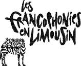 Festival International des Francophonies en Limousin