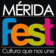 Festival de Teatro Romano de M+σrida