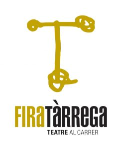 FiraT+ιrrega Teatre al Carrer