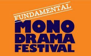 Fundamental Monodrama Festival