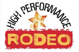 High Performance Rodeo Calgary's International Festival of the Arts