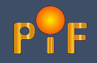 International Puppet Theatre Festival (PIF)