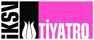 Istanbul International Theatre Festival