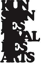 Kunstenfestivaldesarts