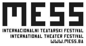 Mess Sarajevo Festival