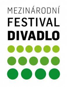 Mezinarodni Festival Divadlo Theatre