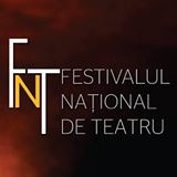 National Theatre Festival FNT