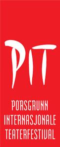 Porsgrunn International Theatre Festival