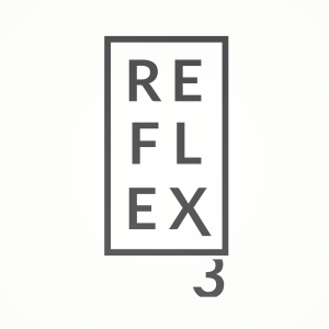 REFLEX International Theatre Festival