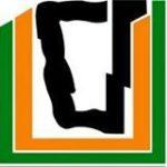 Namibian Arts Association