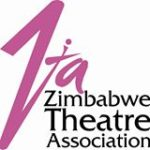 Zimbabwe Theatre Association