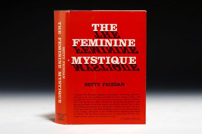 https://i1.wp.com/www.critical-theory.com/wp-content/uploads/2013/02/femine-mystique.jpg