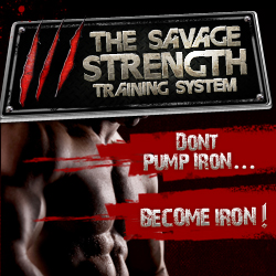 autoresponder sequence clip image001 - Savage Strength Training