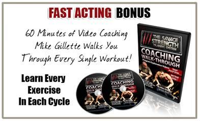 autoresponder sequence clip image003 - Savage Strength Training