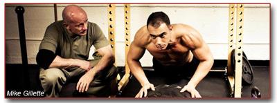 autoresponder sequence clip image006 - Savage Strength Training