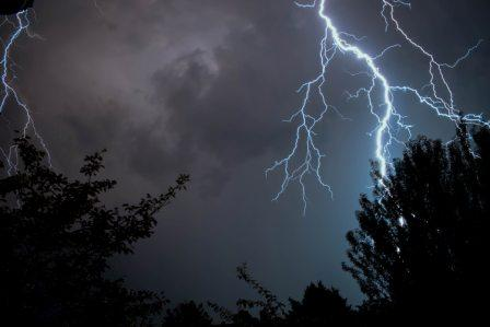 """Critical Analysis of The Waste Land's Section V """"What the Thunder Said"""""""