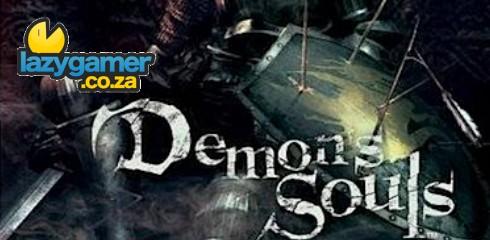 demonSouls