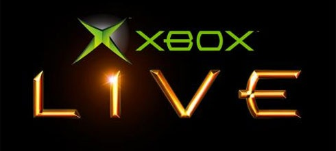 XboxLiveOriginal