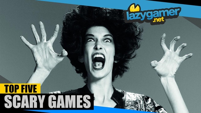 Scary-Games-header