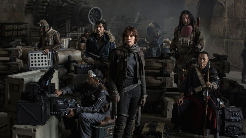 rogue-one-a-star-wars-story-v2-249645